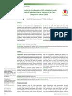 393-1769-1-PB.pdf