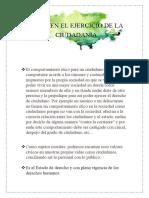 Etica Cesar Cuadro y concepto.docx