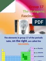 halogens  pdf-converted