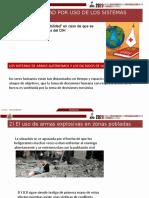 diapositivas-XXXII-conferencia