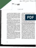 0315_ERRATA_DEU.pdf