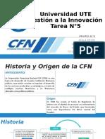 DEBER 5 CFN Grupo Jimenez.pptx