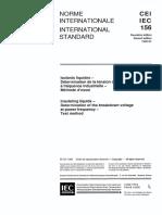 previews-info_iec60156{ed2.0}b.img.pdf