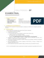 EF_MetodologìaUniversitaria_ValquiVillaverde AngieCarolyne.docx