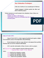 project cost estimation.pdf