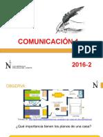 D-4 El esquema como recurso de planificación textual