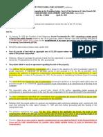 7. EPZA vs Dulay_-Case Digest