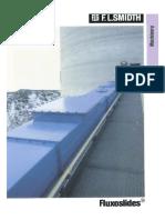fluxoslides.ashx.pdf