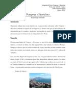 Pablito_Reporte_Pompeya y Herculano.pdf