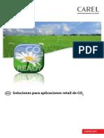 carel co2 (1) (3).pdf