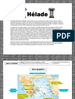 Cuadro sinteìtico.pdf