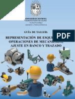 Copia de Guía de Taller_VersiónSeptiembre_2019