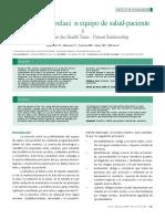 Bioética En la relación Médico Paciente.pdf