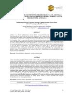UJI_AKTIVITAS_TRAKEOSPASMOLITIK_EKSTRAK.pdf