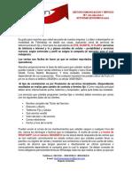 OFERTA TELETRABAJO (1).pdf