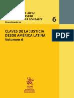 Ebook Claves de la Justicia desde América Latina.pdf