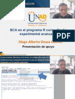 presentación BCA.pptx