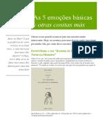 As_5_emocoes_basicas_y_otras_cositas_mas.pdf