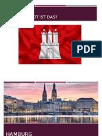 Hamburgo Deutsch 4.pptx
