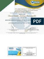 Alturas 2020 Camilo.pdf
