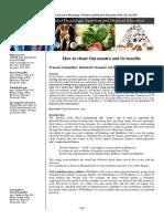 3-2-159-160.pdf