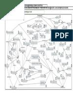 Mapa conceptual-presupuesto.docx