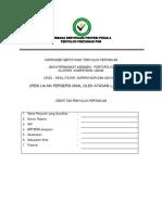 formpenilaianatasanlangsung-120708235821-phpapp01.pdf