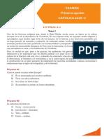 examen primera opcion 2016 pucp.pdf