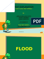 HOW FLOOD ARE FORMED.pptx