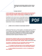 PSICO COLECTIVA ACT 11