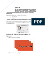 Illustrator3D