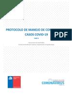 PROTOCOLO-DE-MANEJO-DE-CONTACTOS-DE-CASOS-COVID-19-FASE-4.