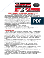 classical_installation_guide.pdf