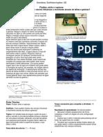 Fluidos e fricção.pdf