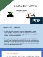 el personaje.pdf