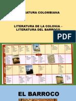 literatura del barroco.pdf