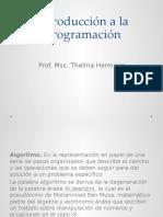 Int_Programacion1.1.pptx