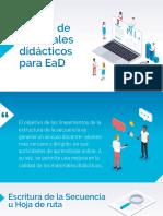 Diseño de materiales didácticos para EaD.pdf