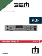 gmx_xseries_eng.pdf
