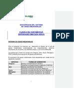 ESPECIFICACIONES RED DE OXIGINO NEIVA].pdf