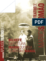 aplauso marici salomão.pdf