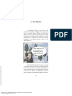 Semiótica_para_principiantes_----_(Semiótica_para_principiantes) (2)MODALIDAD.pdf