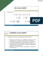 ASEP - Ejercicios PU
