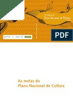 As-metas-do-Plano-Nacional-de-Cultura_3ª-ed_espelhado_3.pdf