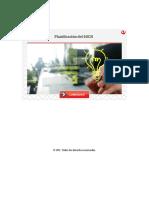 RC53_S2_ Sesion4_SGCN_print.pdf