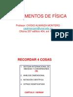 02_ANÁLISIS DIMENSIONAL.pdf
