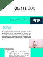 Propuesta de una idea.pdf