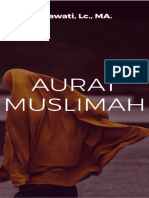 Aurat Muslimah.pdf