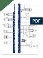 diagrama injeção 1AVP
