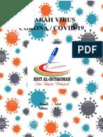 WABAH VIRUS CORONA.docx